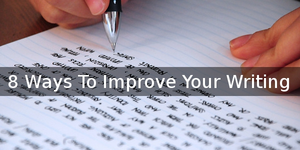 How-to Create a Plot Essay