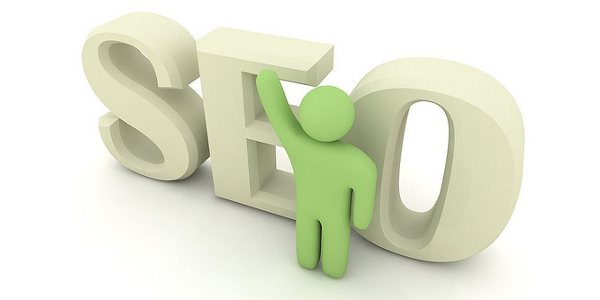 SEO Search Engine Optimisation 15 Great Off Page SEO Techniques