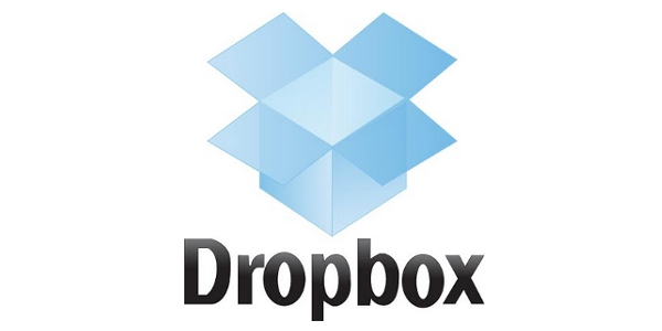 Dropbox Top 10 Best FREE Software Programs