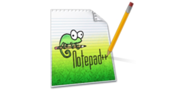 Notepad++ Top 10 Best FREE Software Programs