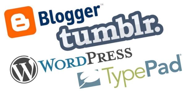 What's The Best Blogging Platform? – Advantages and Disadvantages