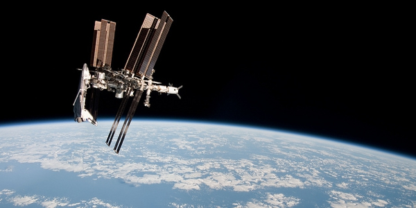 Creating Satellite Sites To Drive Traffic To Your Blog