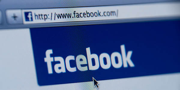 5 Reasons Why You Should Outsource Your Facebook Page Management