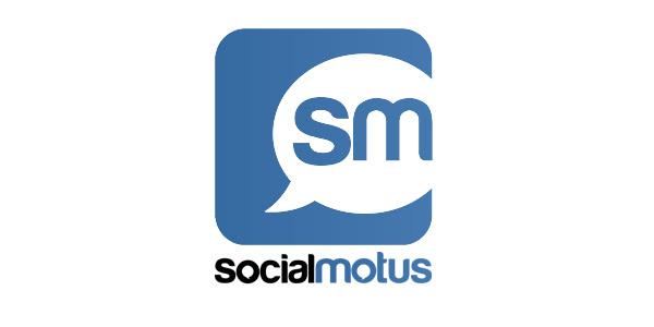 SocialMotus Review & Giveaway!!!