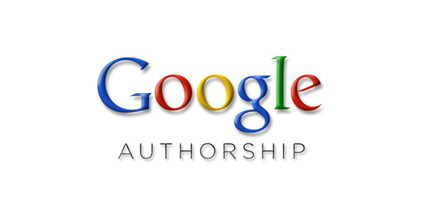 Google Authorship Guide – How To Get Your Picture In Search Results