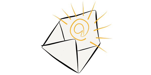The Future Of Email Marketing What Is The Future Of Email Marketing?