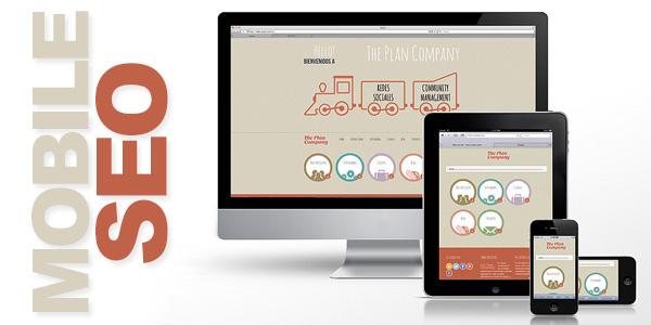 Mobile SEO: The Future Of Internet Marketing In 2013