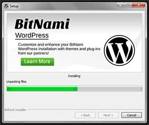 How To Install WordPress Locally With XAMPP | Online Income