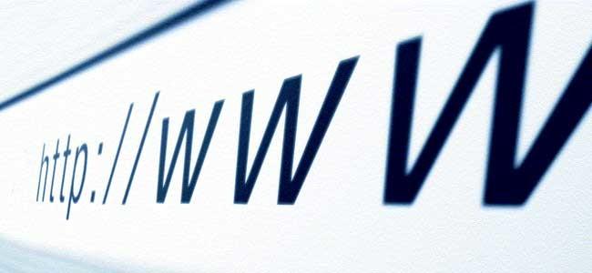 Domain Name Registration Tips