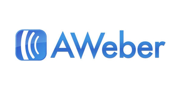 AWeber Review - How to Pick the Right Email Autoresponder?